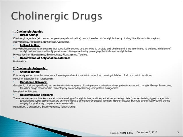 pharmacology notes Clinical pharmacology notes bioavailability refers to absorption of the drug increased gastric emptying and induction of liver enzymes increases first pass.