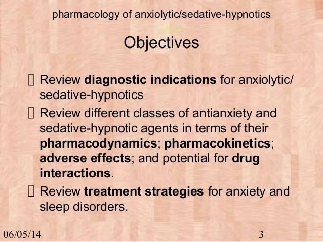 the issue of sedative hypnotic or anxiolytic use disorder
