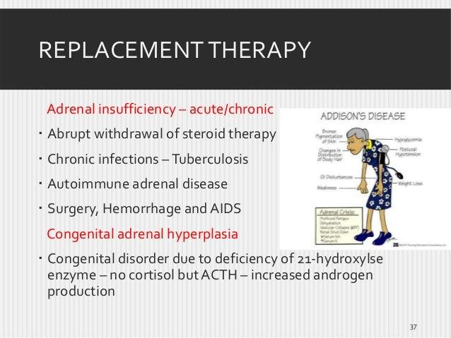 steroid non responsive nephrotic syndrome