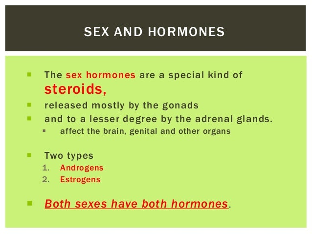 Pharmacology of  gynecology satya Slide 2