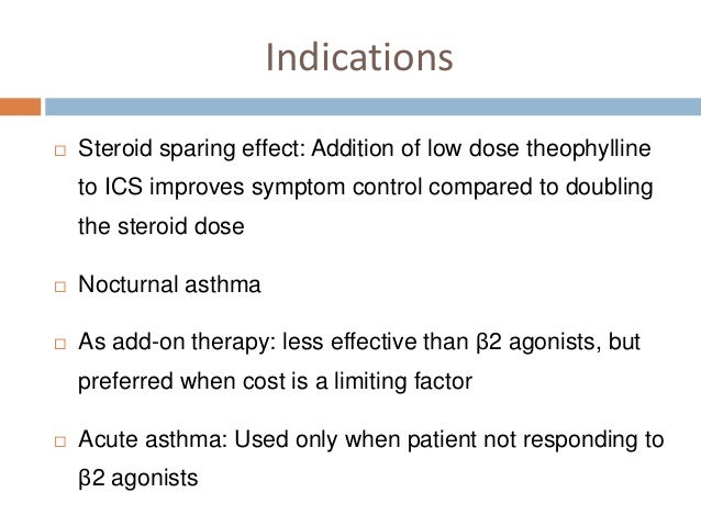 steroid dependent asthma definition