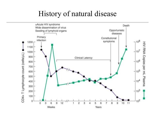 an introduction to the history and the issue of aids acquired immune deficiency syndrome Abstract anemia in human immunodeficiency virus (hiv)–infected patients can have serious implications, which vary from functional and quality-of-life decremen clinical infectious diseases, volume 38, issue 10, 15 may 2004, pages 1454 –1463, published: 15 may 2004 article history.