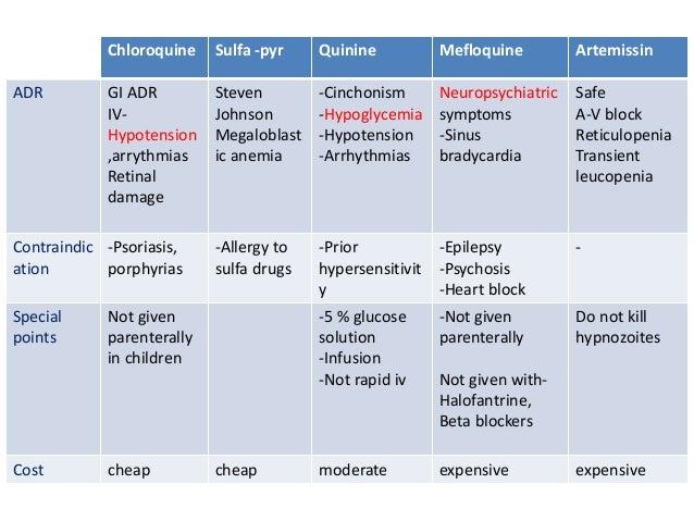 psoriasis atopische dermatitis altmeyer