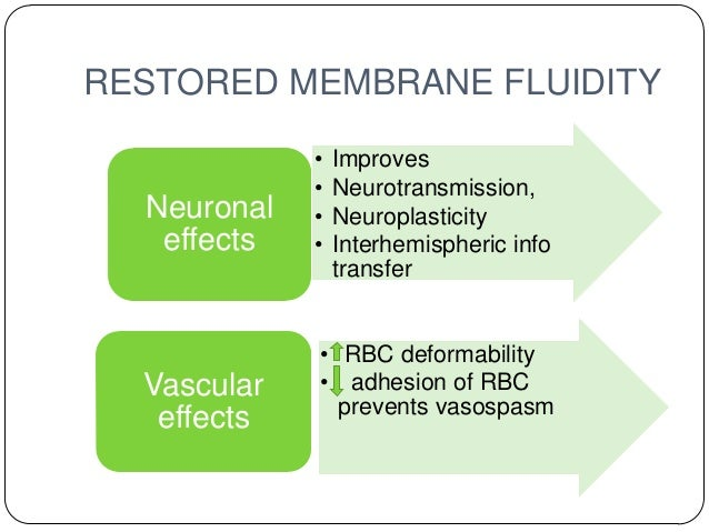 intratympanic steroids for meniere's disease