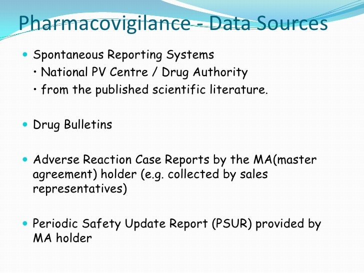 synthesising licensing data to assess drug safety Good%health%care%practice%requires%reliable%data%safety%and%efficacy%of%products mcpherson%k,%hemminki%esynthesising%licensing%data%to%assess%drug%safetybmj.