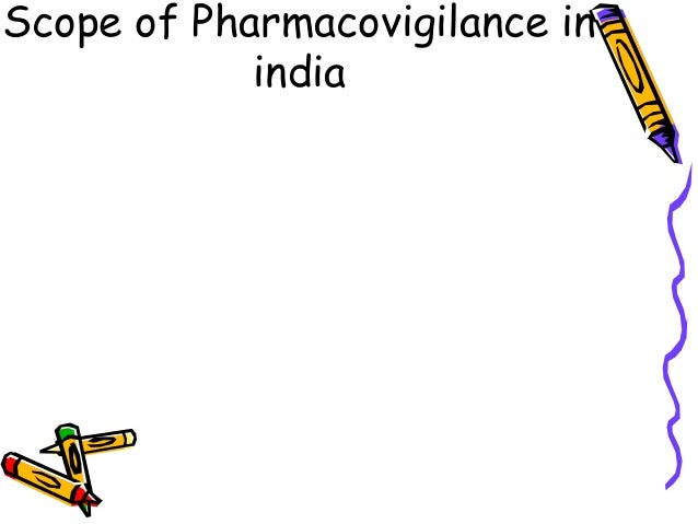 Pharmacovigilance: An umbrella word for DRug safety.
