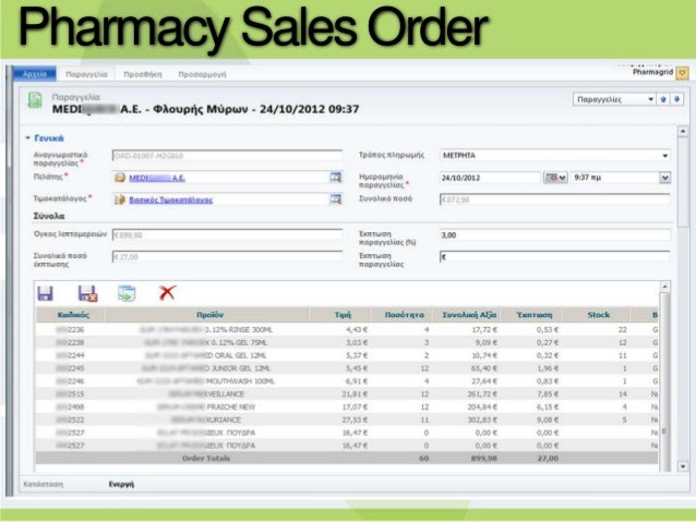 Pharma crm accelerator driving sales and marketing excellence in the sales call form thecheapjerseys Gallery