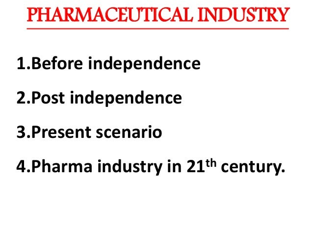 Pharmacy is a rewarding career, in terms of personal satisfaction and financial compensation, as well as service to the pe...