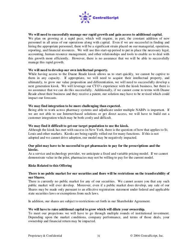 Paris essay in french