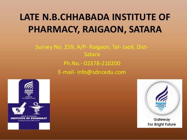 m pharm pharmacology thesis Details of mpharm (pharmacology) master of pharmacy in pharmacology which includes mpharm (pharmacology) syllabus, eligibility, duration, institutes and.