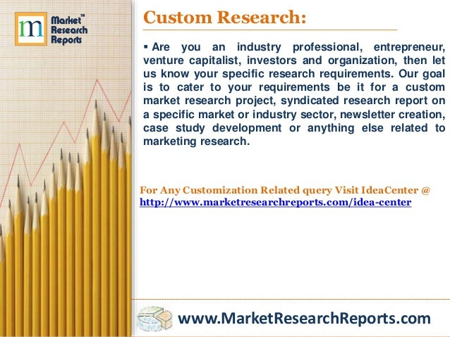 pharmacy retail market in india 2014 For the complete report, get in touch with us at: info@netscribescom abstract : netscribes' latest market research report titled pharmacy retail market in india 2015 states that the market is distinctly fragmented into organized and unorganized players with a major share of the market being dominated by the unorganized segment.