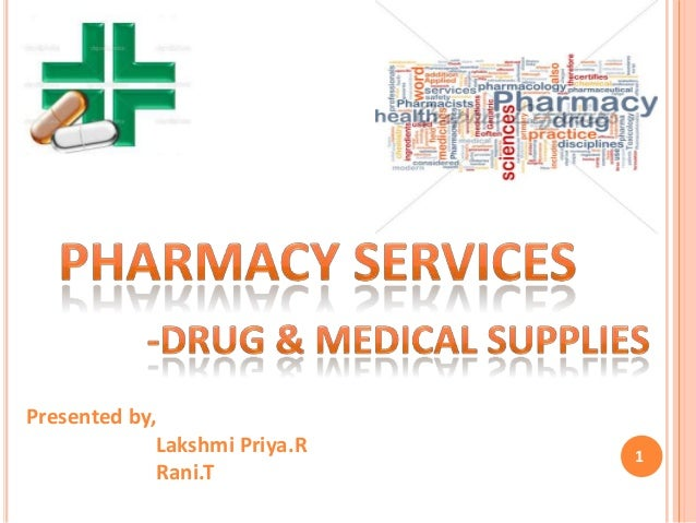 Presented by, Lakshmi Priya.R Rani.T  1