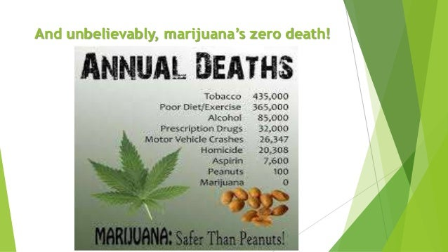 the characteristics of marijuana an illicit drug Marijuana also use other illicit drugs or  tested also tested positive for another illicit drug and another 4,436 (266%)  explained by the characteristics of .