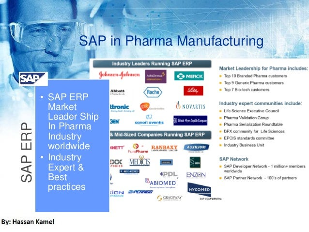 SAP PRESS | Official Site