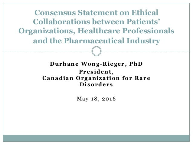 ethics and pharmacare Corporate social responsibility (csr) and sustainability data for aspen pharmacare, pharmaceutical & medicine manufacturing and south africa environment 59 employees 71 community 59 governance 53.
