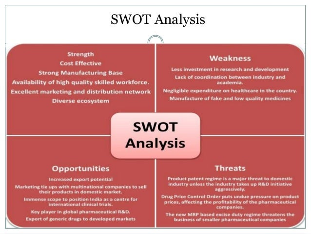swot analysis of indian film industry Find materials & chemicals market research reports and industry analysis for market segmentation data, market growth and new business opportunities.