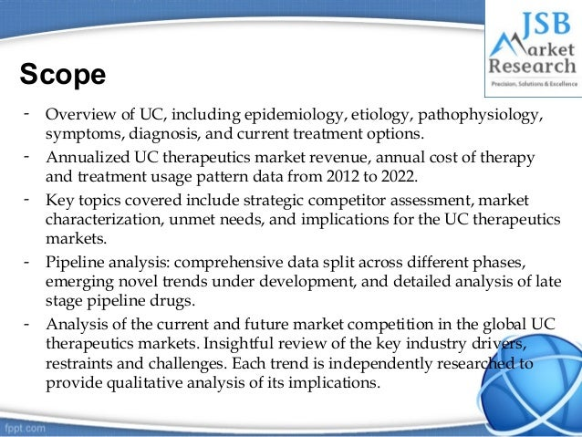 a analysis of drugs and pharmaceuticals industry View notes - pharmaceutical industry analysis paper (case 1) from man 4720 at university of central florida pharmaceutical industry analysis (case 1) the heat man.