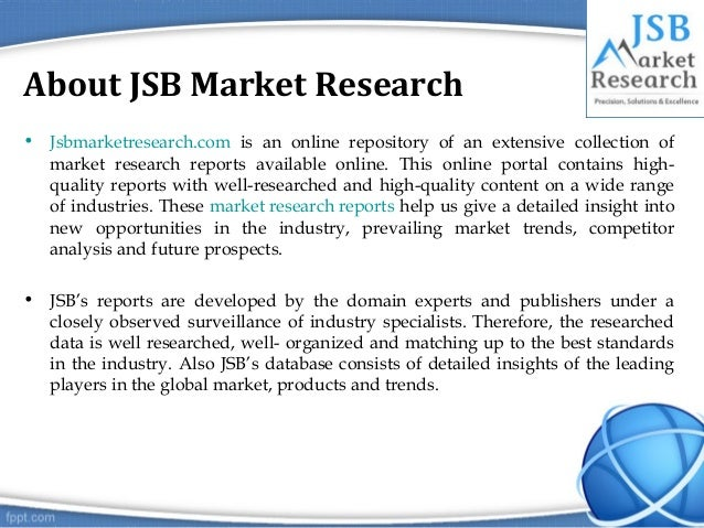 jsb market research pharmapoint ulcerative colitis Jsb market research – pharmapoint: ulcerative colitis – global drug forecast and market analysis to 2022  products and technologies, and companies likely to impact the cancer companion diagnostic test market in the future - formulate effective sales.