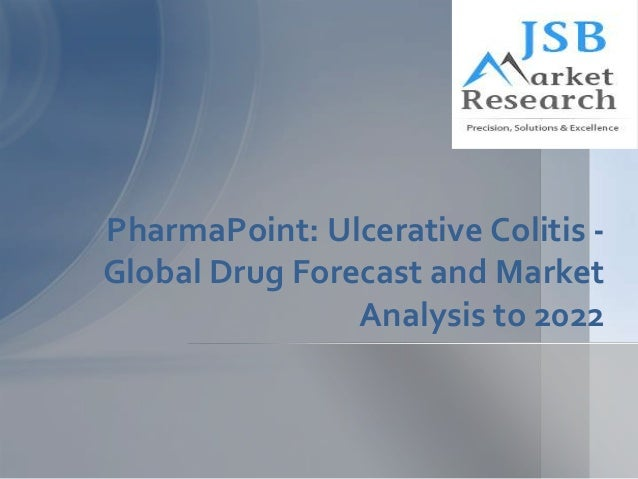 pharmapoint ulcerative colitis global drug According to globaldata's latest analysis report about the ulcerative   pharmapoint: ulcerative colitis – global drug forecast and market.