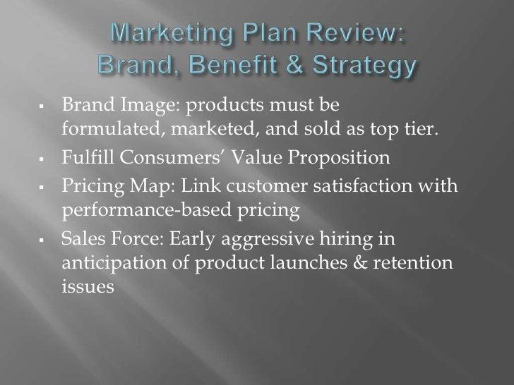BSc Business Management (Marketing)