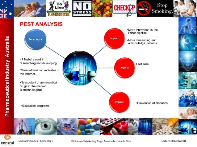pest analysis of higher education industry J educational technology systems, vol 42(4) 369-382, 2013-2014 going to college online a pest analysis of moocs hong lin university of oklahoma.