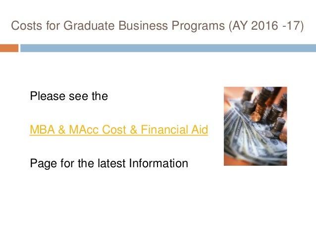 PharmD/MBA for UCI pre-pharmacy club MAR 17