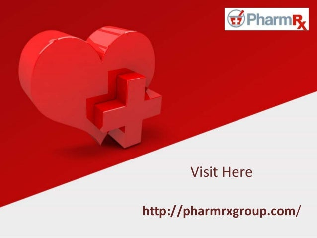 http://pharmrxgroup.com/ Visit Here