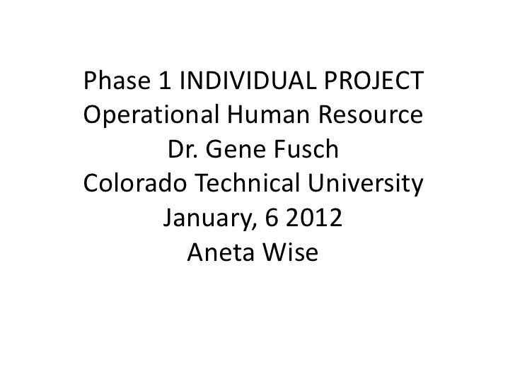 phase 2 individual projects Project 25 (p25 or apco-25) is a suite of standards for digital mobile radio  communications  p25 phase 2 products utilise the more advanced ambe2+  vocoder, which allows audio to  in addition, the report authors said many p25  systems change keys too often, increasing the risk that an individual radio on a  net may not.