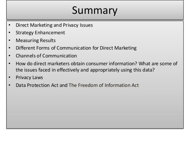 consumer protection act 2010 malaysia pdf