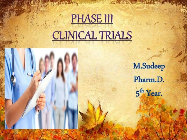 Drug Review Steps • 1. Preclinical (animal) testing. • 2. An investigational new drug application (IND) : outlines what th...