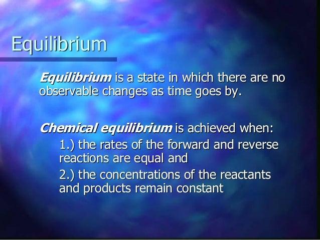 Phase equilibrium siam (pdf file)
