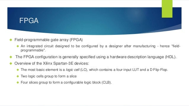 how to add spartan 3e family to ise