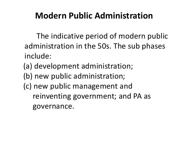 for whom does philippine public administration exist 1 public administration and politics, a cultural clash: the case of tenth and monroe based on a lectures delivered at georgia state university atlanta, georgia 2011.