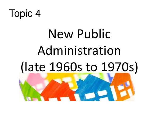 evolution of public administration essay Manoj kumar, a student at pgdav college (delhi university) download pdf:-evolution of public administration as a discipline as an activity, public administration originated much earlier than its birth as a discipline one time american president, woodrow wilson is thought to be founding father of public administration as a separate discipline because his essay laid the.