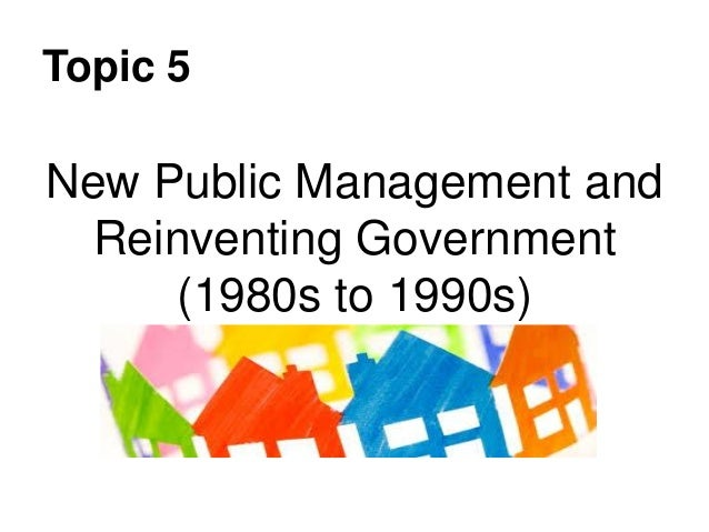 the evolution of public administration in america essay The northern ordinance of 1787 shaped orientation of america to local public administration we will write a custom essay sample on public administration evolution specifically for you for only $1638 $139/page.