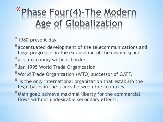 gatt and wto differences and advantages to the us Role of gatt in promoting international trade  there are such benefits of gatt in its 50 years' history:  when this issue appealed to wto, us was told to .
