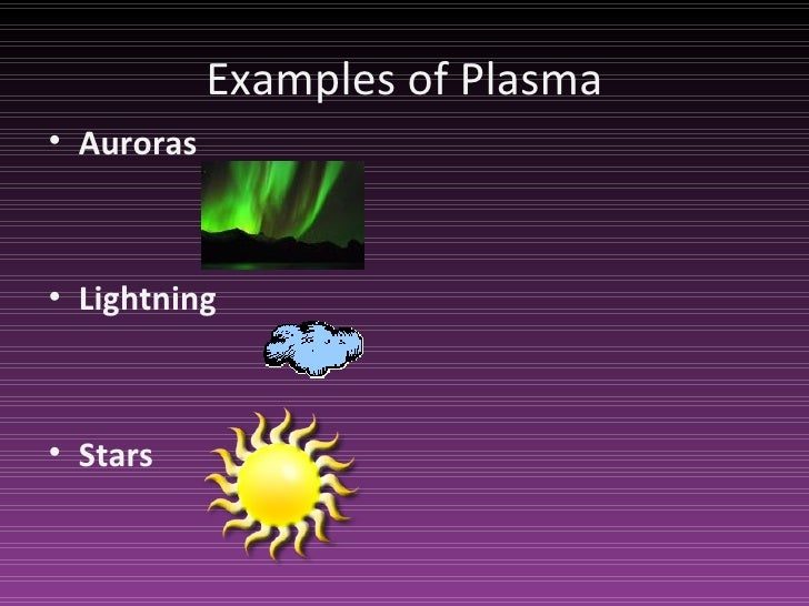 Phases Of Matter Students