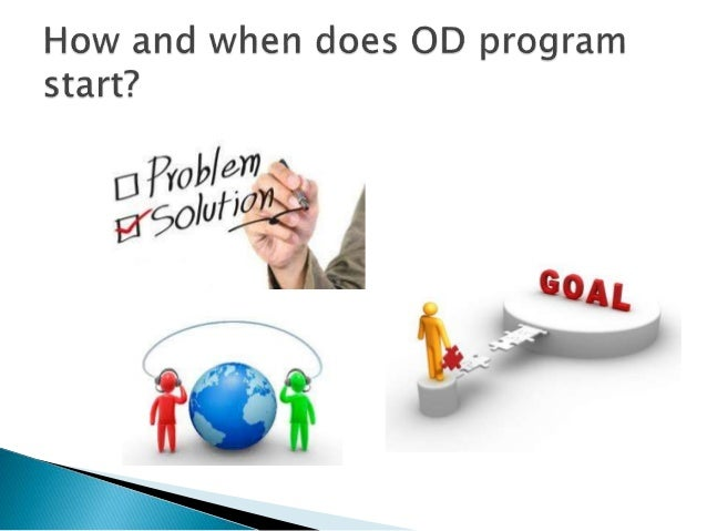 entry and contracting in od The correct timing of revenue (and profit) is crucial in order to faithfully represent the results shown in the statement of profit or loss for many.