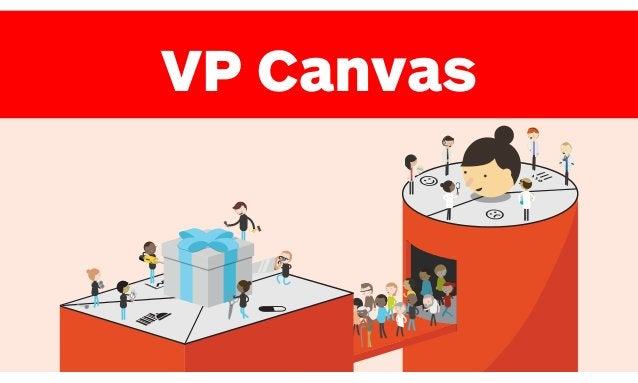 VP Canvas