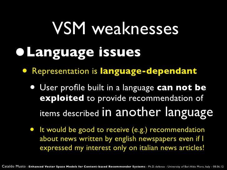 Open XML Paper Specification  Wikipedia