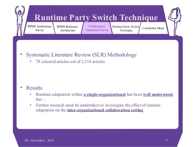 Creative learning environments in education�a systematic literature review