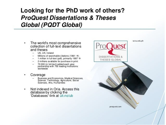 Esl blog writer services for phd