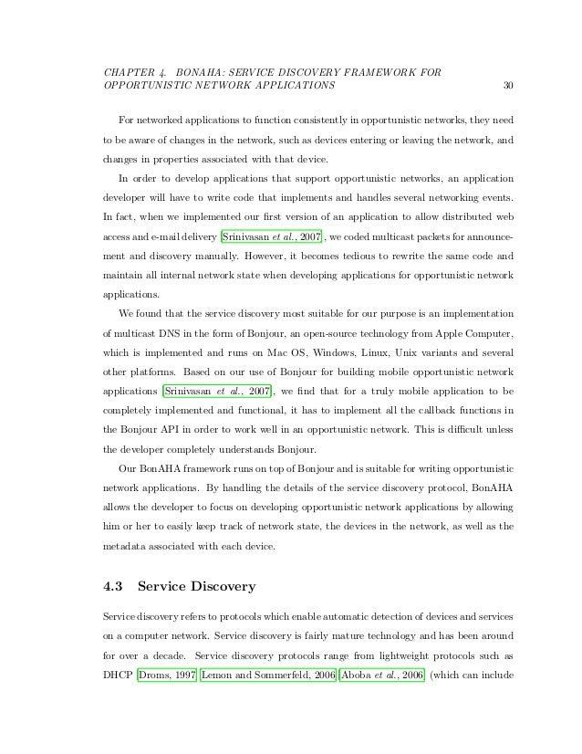 mit eecs thesis proposal