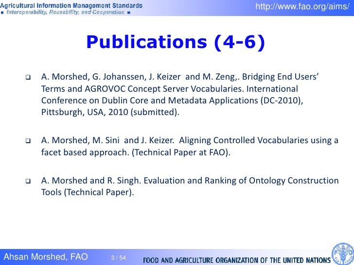 [Lecture Notes in Business Information Processing] Enterprise Interoperability Volume 144 ||