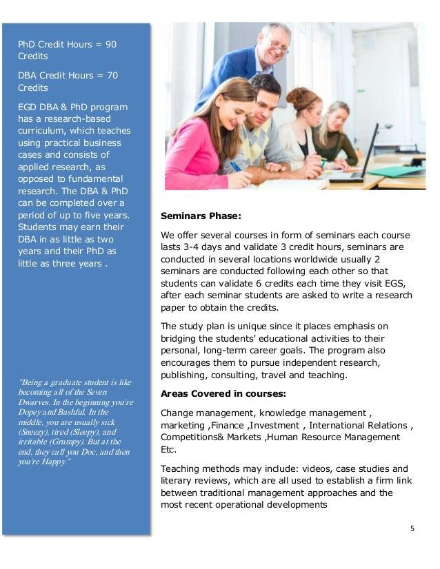 Teaching Calendar - Universities Australia