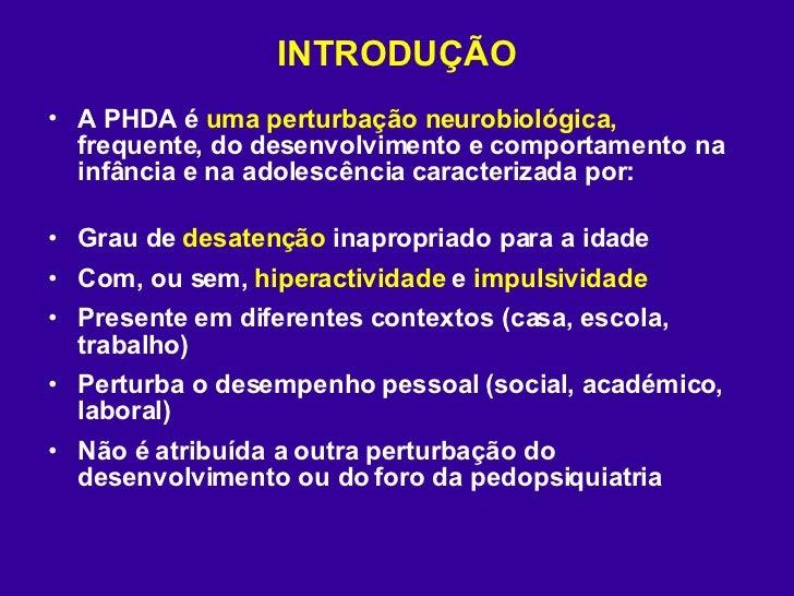 Phda Slide 3