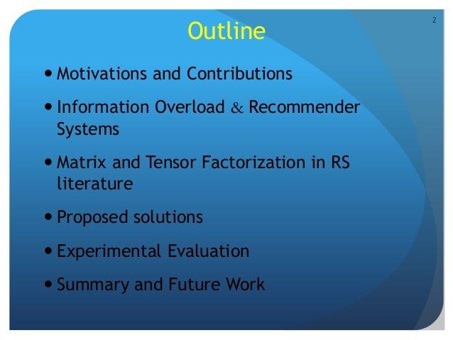 PhD defense  Slide 2