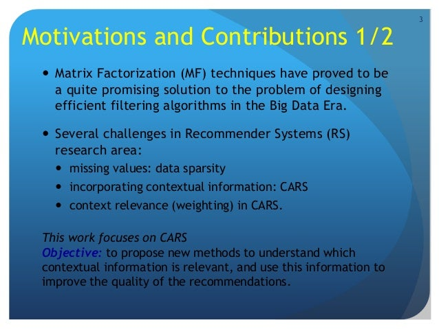PhD defense  Slide 3