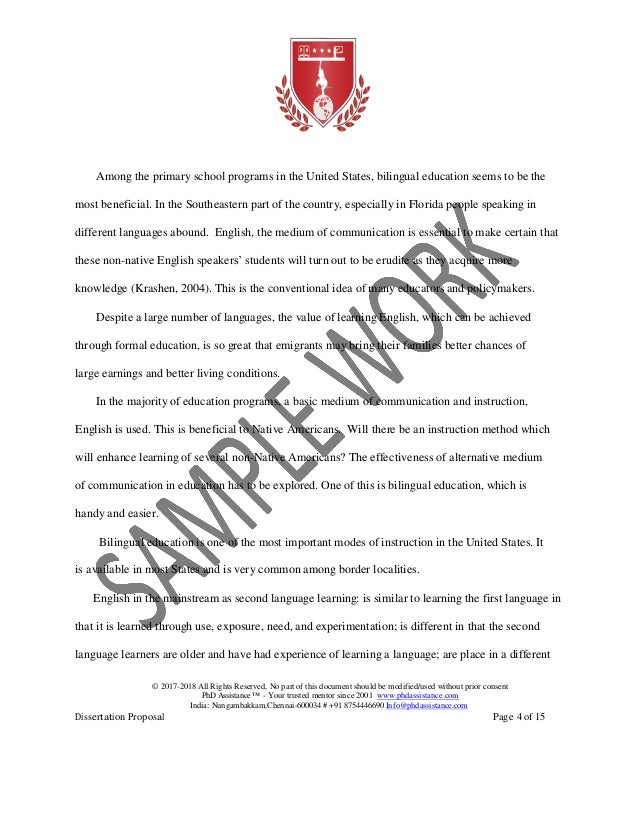 dissertation proposal assistance Writeversity is a pioneer in dissertation and  manner and that they get the assistance they deserve writeversity is one of the most  dissertation - proposal.
