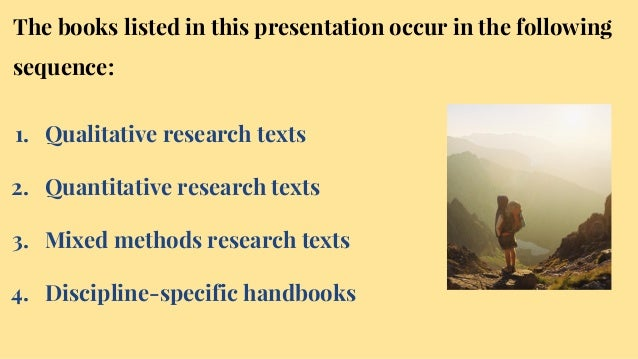 15 free qualitative and quantitative research methods books fandeluxe Gallery